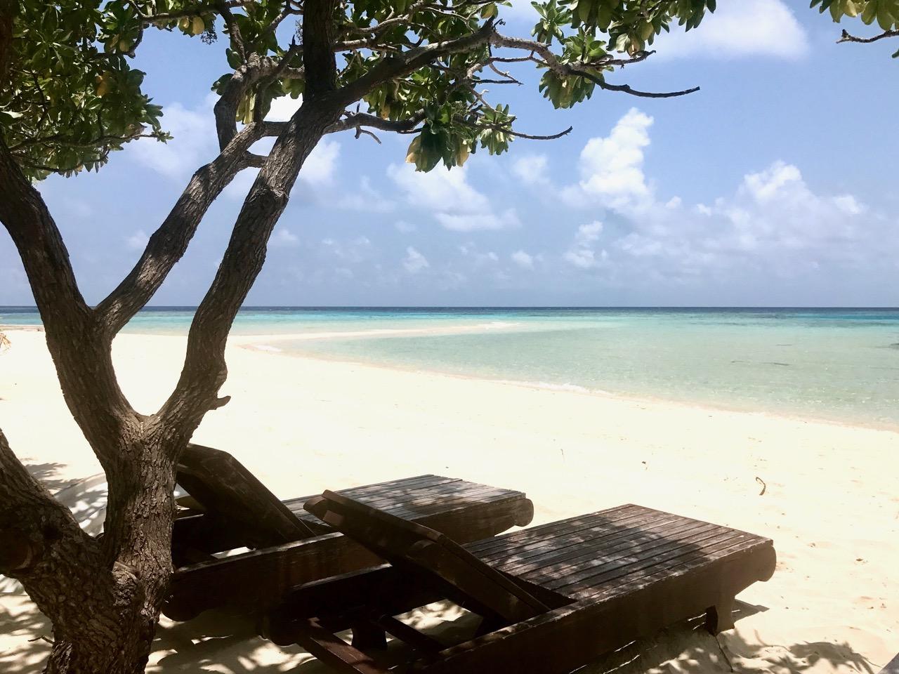 spiaggia-def-4