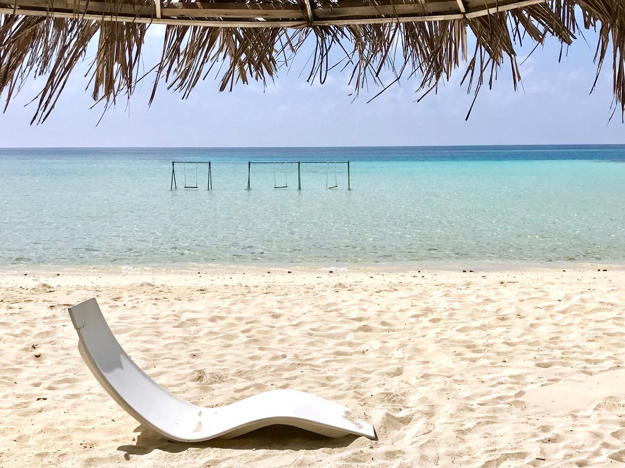 spiaggia-def-5