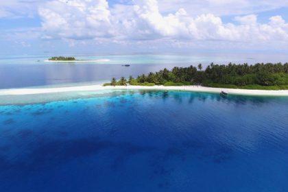 Quando andare alle Maldive: i periodi migliori e quelli da evitare