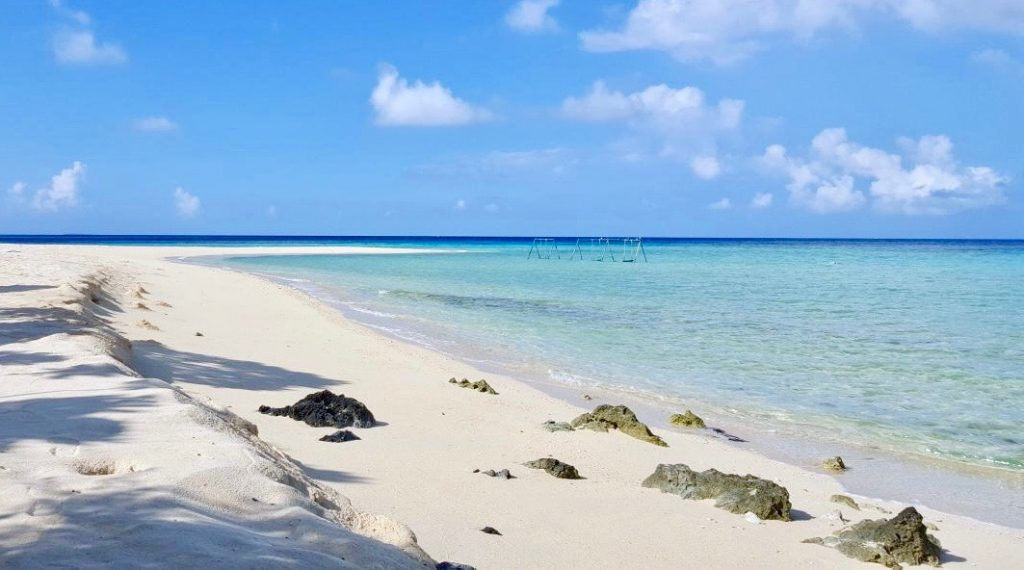 viaggio-maldive