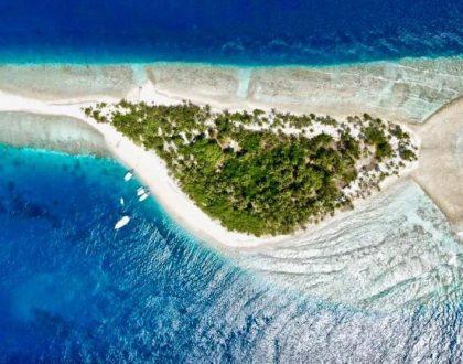 Guest house Maldive consigli utili: 5 cose da sapere assolutamente.