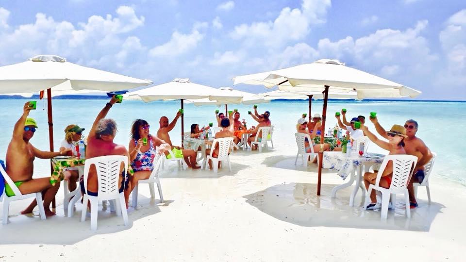 Scoprire-le-maldive