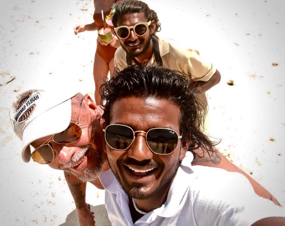 viaggio-alle-maldive