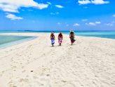 abbigliamento ideale per le maldive