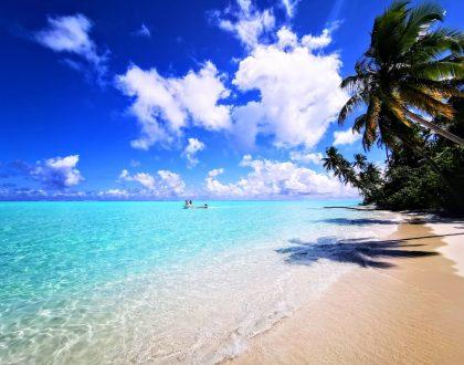 isola di Fotteyo